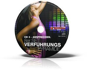 8er-cd-3
