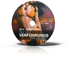 8er-cd-8