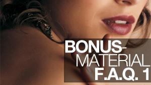 Modul 9 - Bonusmaterial F.A.Q. 1