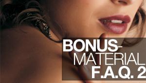 Modul 10 - Bonusmaterial F.A.Q. 2