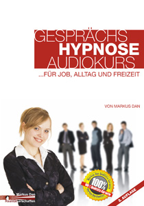 hypnose-cover