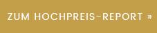 Zum Hochpreis-Report